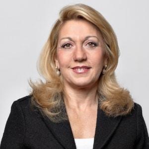 Evelina Flachi
