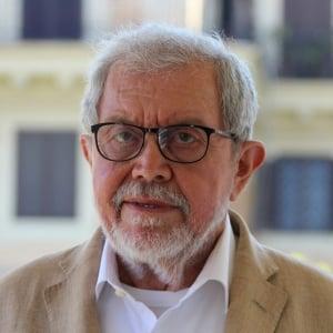 Agostino Macrì