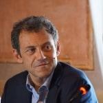 Massimiliano Borgia affronta con noi il tema della comunicazione alimentare