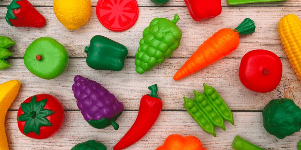 La disinformazione alimentare: caratteristiche di una notizia falsa e come reagire