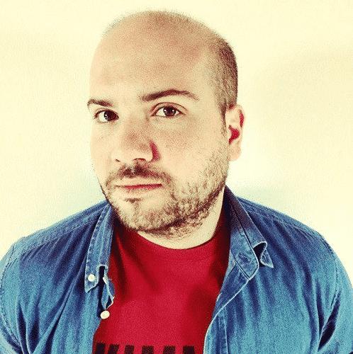 Gianluca Liva
